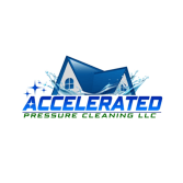 Accelerated Pressure Cleaning LLC