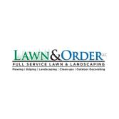 Lawn & Order LLC