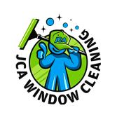 JCA Window Cleaning