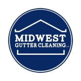 Mid West Gutter Cleaning