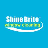 Shine Brite Window Cleaning