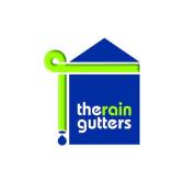 The Rain Gutters