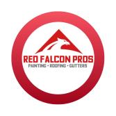 Red Falcon Pros