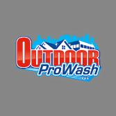 Outdoor ProWash LLC