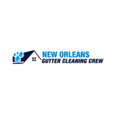 New Orleans Gutter Cleaning Crew