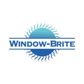 Window-Brite