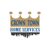 Crown Town Home Services