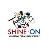 Shine-On Window Cleaning Service