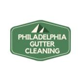 Philadelphia Gutter Cleaning
