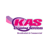 KAS Cleaning Services