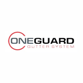 One Guard Gutter System