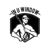 In-U-Window