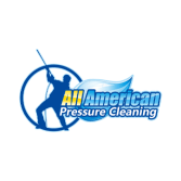All American Pressure Cleaning