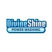 Divine Shine Pressure Washing