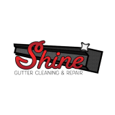 Shine Gutter Cleaning & Repair
