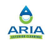 Aria Exterior Cleaning