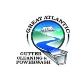 Great Atlantic Gutter Cleaning & Powerwash