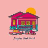 Heights Soft Wash