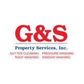 G&S Property Services, Inc.