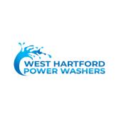 West Hartford Power Washers