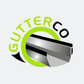 Gutter Co