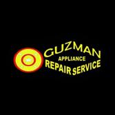 Guzman Appliance Repair Service