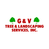 G&V Tree & Landscaping Services, Inc.