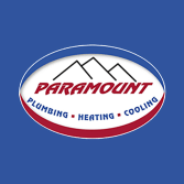 Paramount Plumbing Heating Cooling, LLC