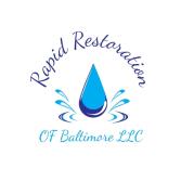 Rapid Restoration Of Baltimore LLC