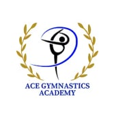 Ace Gymnastics Academy