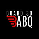 Board30 Albuquerque