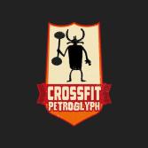 Crossfit Petroglyph