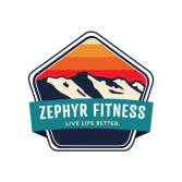 Zephyr Fitness