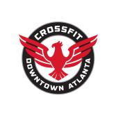 CrossFit Downtown Atlanta