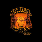 Absolute Power Fitness