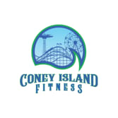 Coney Island Fitness