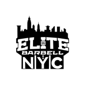 Elite Barbell NYC
