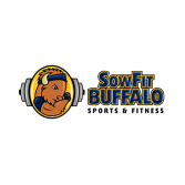 Sow Fit Buffalo