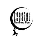 Coastal Climbing Gym