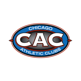 Chicago Athletic Clubs Lakeview
