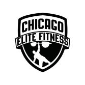 Chicago Elite Fitness