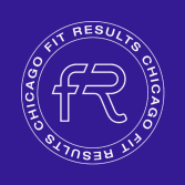 Fit Results Chicago South Loop Gym