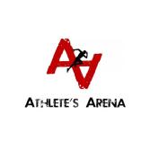 Athlete's Arena - Columbia Gym