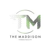 The Maddison Fitness Facility