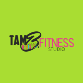 TamB. Fitness Studio