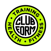 Club Form