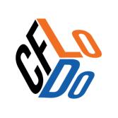 Crossfit Lodo