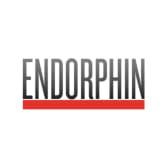 Endorphin City Park