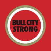 Bull City Strong