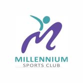 Millennium Sports Club